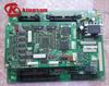 Yamaha Original used I/O board